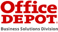OD-Biz-Logo